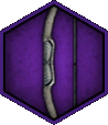 File:Arrowwood Icon.png