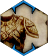 Inquisition Light Armor Schematic Blue Icon.png