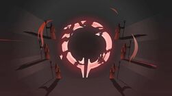 Circle of Magi disbanded.jpg