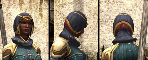 File:DA2 Slaver Lord's Cowl - light helm - act 1.jpg
