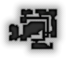 File:Foundry map (DA2).png