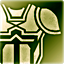 Medium armor green DA2.png