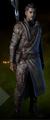 Apprentice Coat Dorian.png