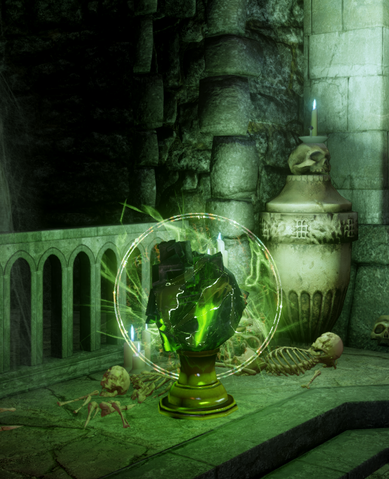 File:Activated elven artifact in DAI.png