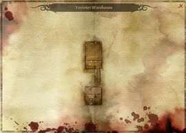 Map-Tevinter Warehouse