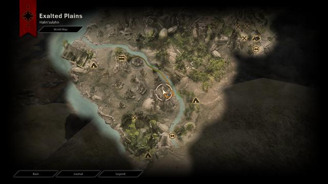 File:Map of halin sulahn walkthrough.png