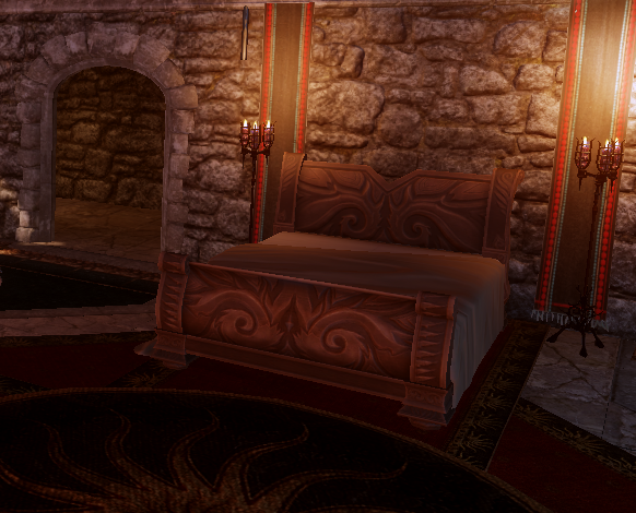 File:Orlais III Bed.png