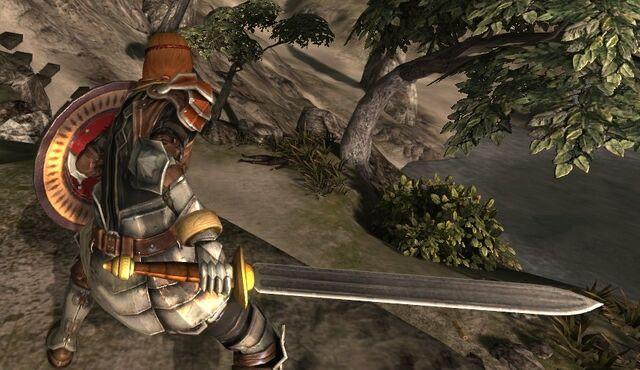 File:DA2 Mercenary's Blade - longsword.jpg