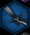 File:DAI Honor Guard Sword icon.png