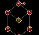 Reaver (Inquisition)