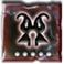 File:Ru flame grandmaster.png