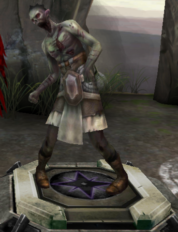 File:Walking Corpse (HoDA).png
