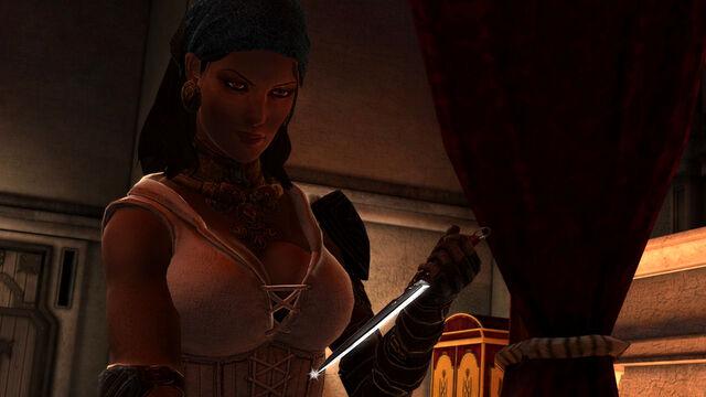 File:Isabella's dagger.jpg