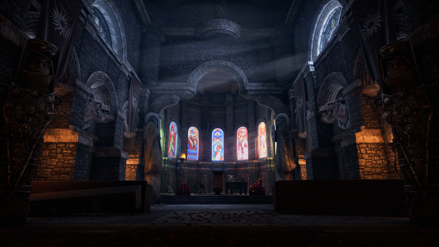 File:Redcliffe Chantry (Inquisition).png