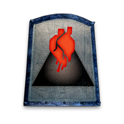 File:Mountain Heart Icon Placeholder.png