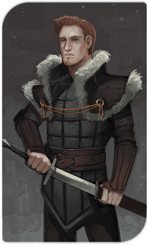 File:Alistair tarot.png