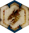 File:Dragon Slaying Rune Schematic Icon.png