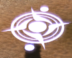 File:Glyph of Paralysis.png