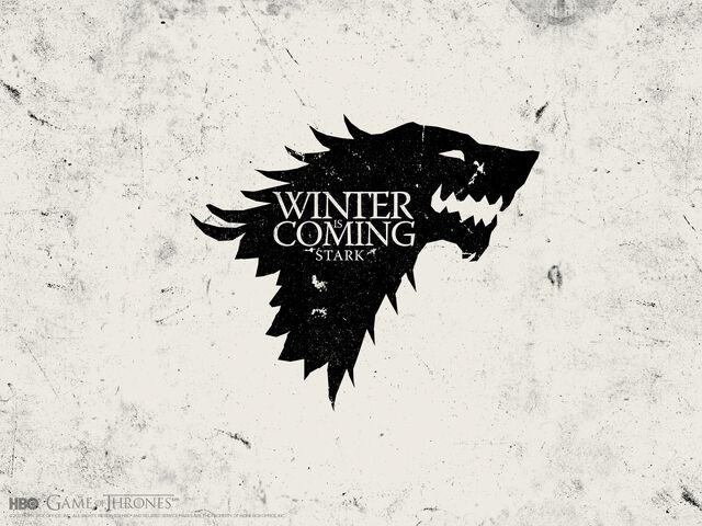 File:House-Stark-game-of-thrones-20596053-1600-1200.jpg