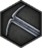 Avvar Raider Sword Icon