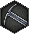 File:Avvar Raider Sword Icon.png