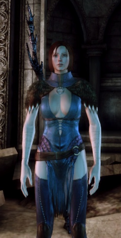 File:Cultist female mage.png