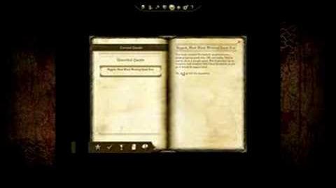 Dragon Age Origins Toolset Demonstration Part 6
