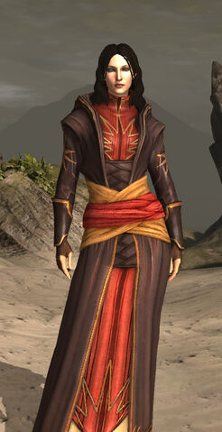 File:Robes of the overseer.jpg