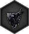 File:Inquisition GW Shield Icon.png