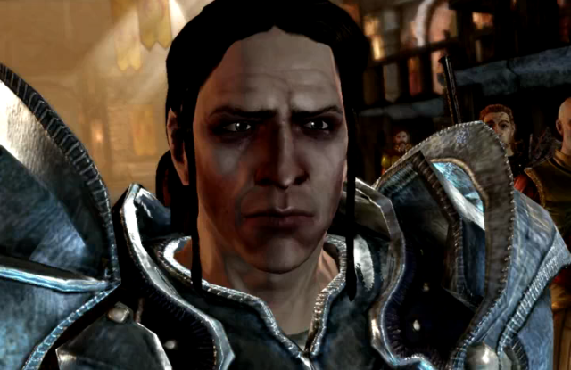 File:Loghain.png