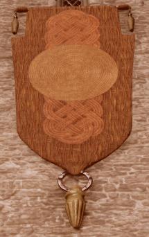 File:Frostback Basin Heraldry.png