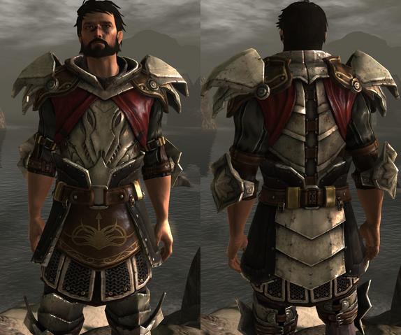 File:Superior plate armor da2.png