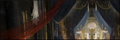 Skyhold Interior Quest Banner.png
