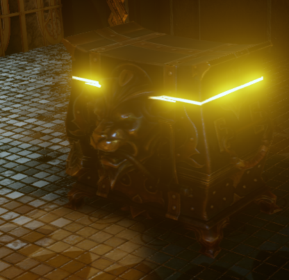 File:DAI Multiplayer Chest.png