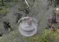Chameleons breath 3.png
