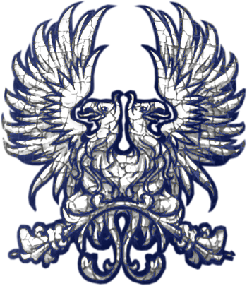 File:Grey Warden Commander heraldry.png