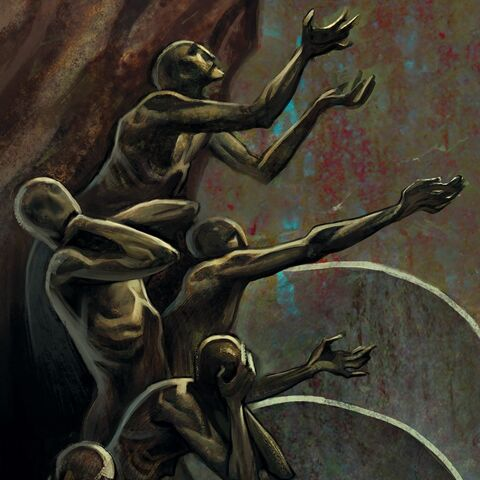 File:Slavery.jpg