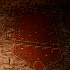 Dwarven Heraldry