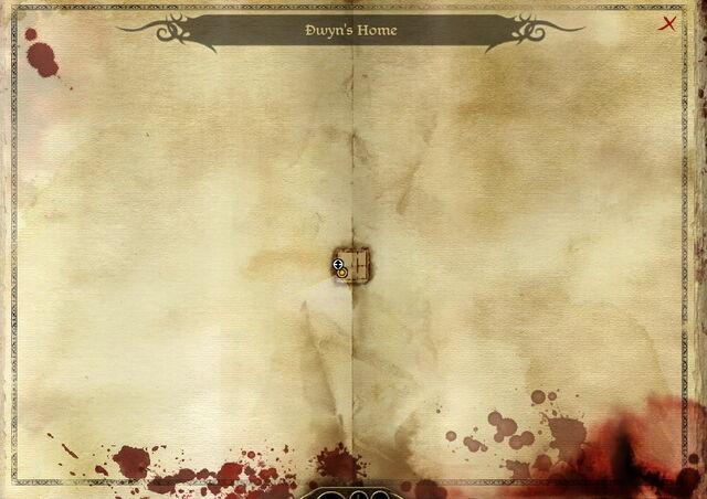 File:Map-Dwyn's Home.jpg