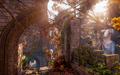 Elven Ruins - Overgrown Path.png