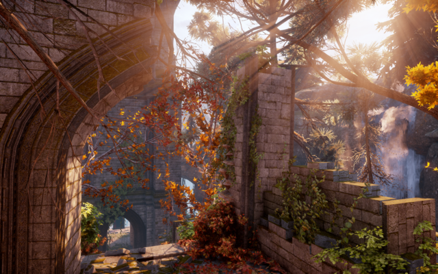 File:Elven Ruins - Overgrown Path.png