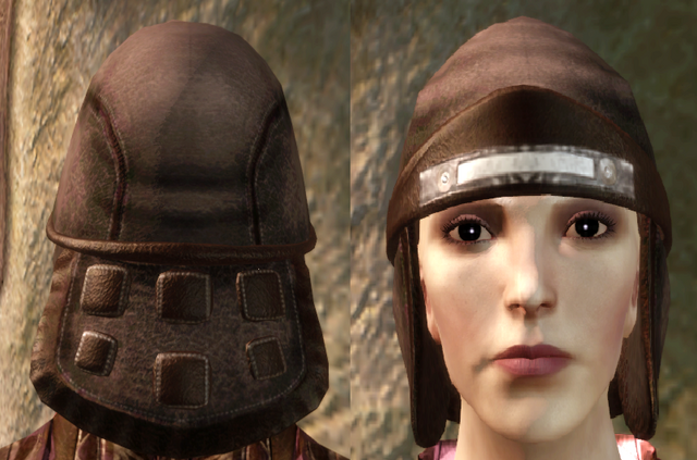 File:Leather Helm (Origins).png
