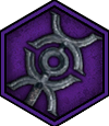 File:DAI Unique Staff icon14.png