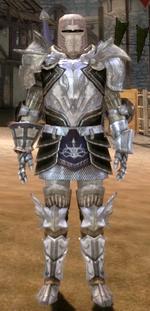 ArmorOfTheDivineWill