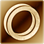 Ring gold DA2.png