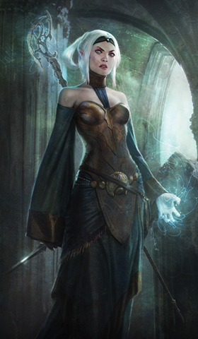 File:Concept-Mage.png