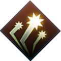 Baquon Barrage Icon HQ.png