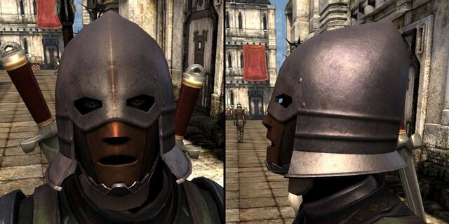 File:DA2 Henchman Cowl - act 1 medium helmet.jpg