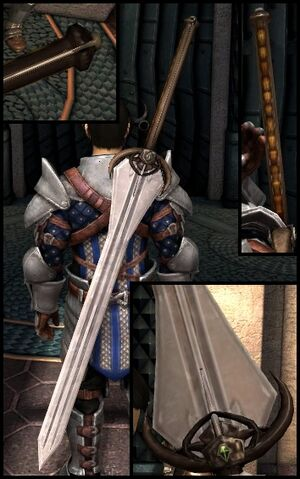 File:DA2 Seeker of the Gray - Carver-Restricted greatsword.jpg