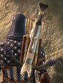 Antique Warden Crossbow.png